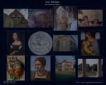 Rinascimento , 12 opere