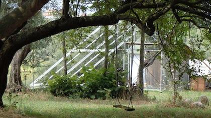 struttura fotovoltaico Ruggero Pierdomenico1thumbnail
